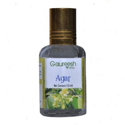 Gaureesh Agar 10ml