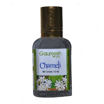 Gaureesh Chameli 10ml