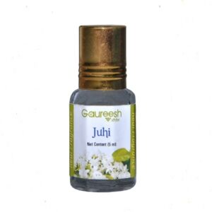 Gaureesh Juhi 5ml