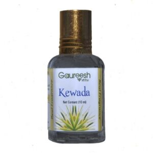 Gaureesh Kewda 10 ml