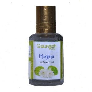 Gaureesh Mogra 10ml