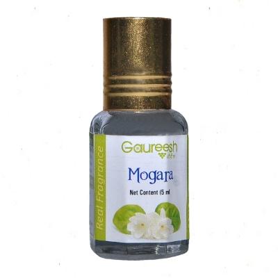 Gaureesh Mogra 5ml