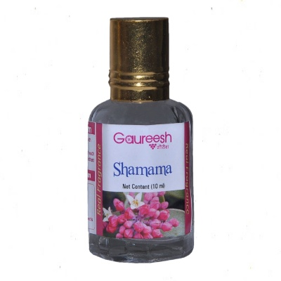 Gaureesh Shamama 10 ml