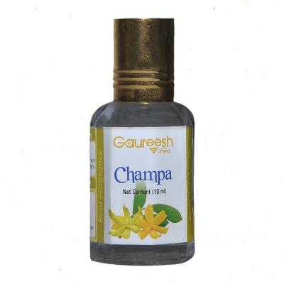 champa 10ml
