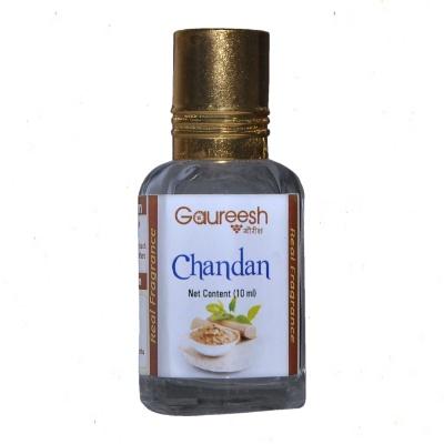 Gaureesh chandan 10ml